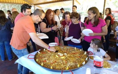 paellas-gigantes-madrid017