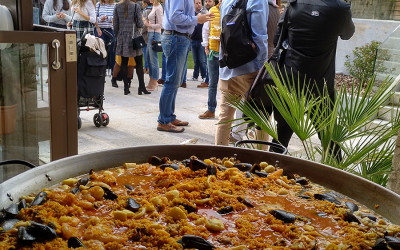 paellas-gigantes-madrid027
