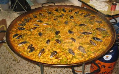paellas-gigantes-madrid068