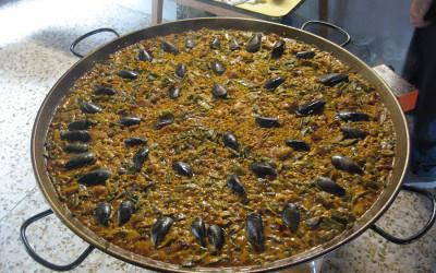 paellas-gigantes-madrid069